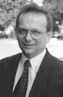 Leszek Kozioł jest profesorem nadzwyczajnym Akademii Ekonomicznej w Krakowie, kierownikiem Zakładu Podstaw Zarządzania. Jest członkiem Komisji Ergonomicznej ... - autor
